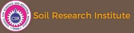 CSIR-SOIL RESEARCH INSTITUTE